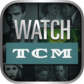 watch_TCM