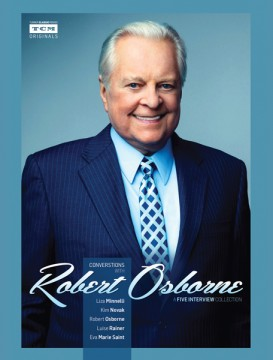 conversations-with-robert-osborne-dvd_360