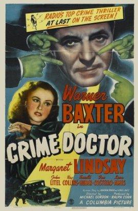 Crime_Doctor_FilmPoster