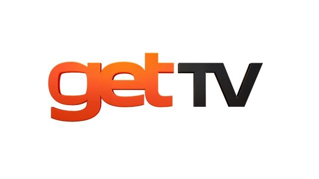 getTV_logo_new (small)