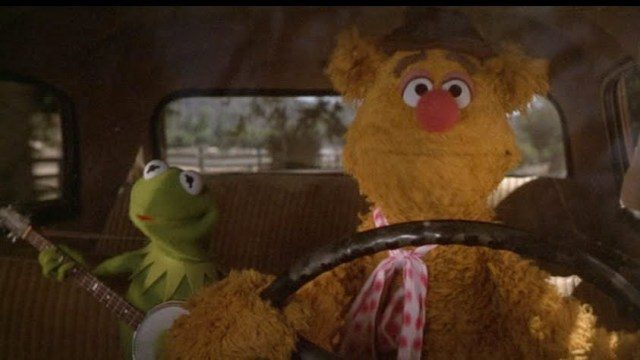 MuppetMovie_Buds