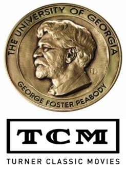 TCM Peabopdy