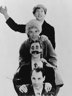 Marx_Brothers_1931