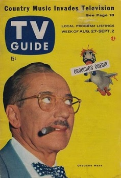marx+brothers+groucho+you+bet+your+life+3
