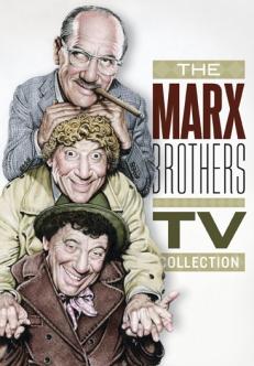 MarxTVCover72dpi