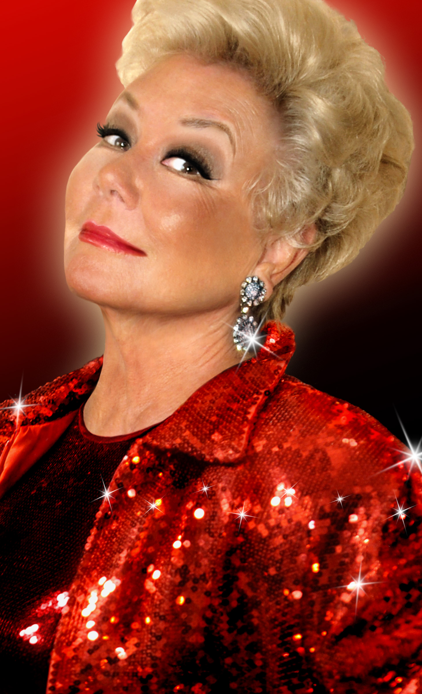 More Mitzi Gaynor Specials On Tcm Please Cinematically