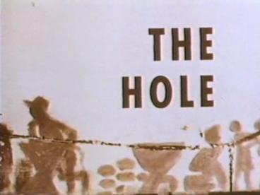 The_Hole