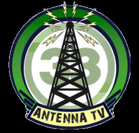 KDAF_AntennaTV