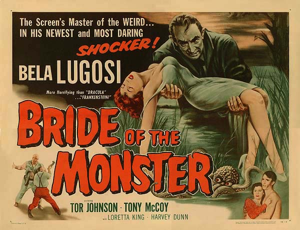 bride-of-the-monster-poster