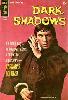 DarkShadows02-00cvr