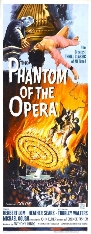 phantom_of_opera_1962_poster_03