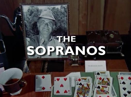 Sopranos v2