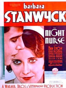 night-nurse-1931