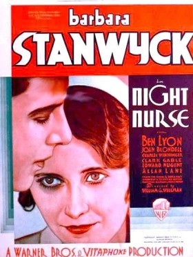 night-nurse-1931