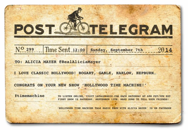 Telegram-Sunday-Sept-7th