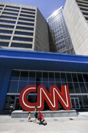 cnn_building