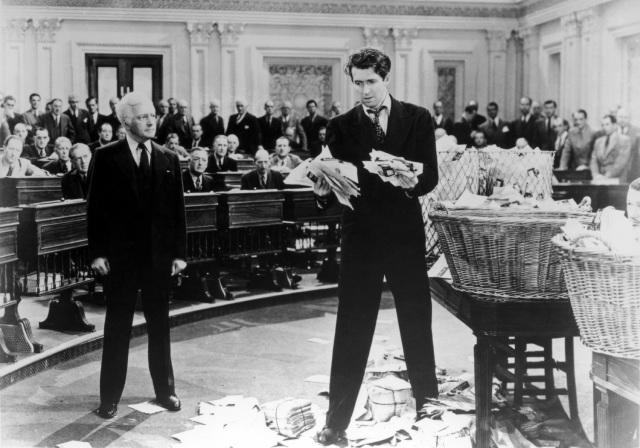 photo-Mr-Smith-au-senat-Mr-Smith-Goes-to-Washington-1939-6