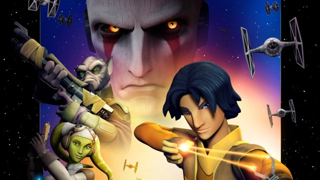 rebels-sdcc-header-1536x864-495850591268