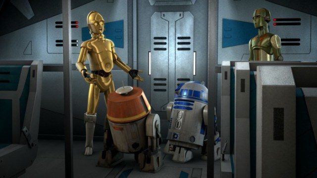 Star-Wars-Rebels-droids-700x394