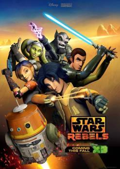 star-wars-rebels-event-poster