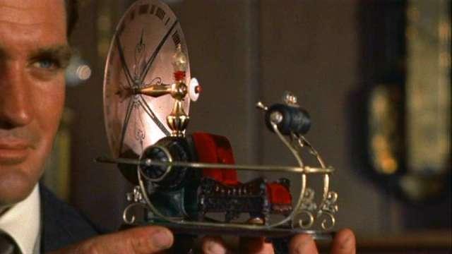 timemachine60_george_model