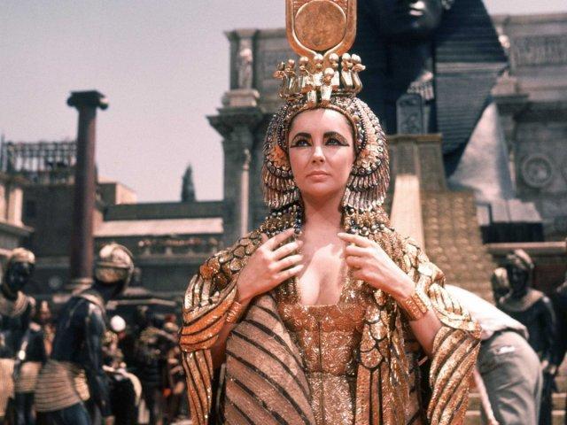 2-cleopatra-1963-3395-million