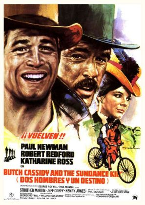 butch_cassidy_and_the_sundance_kid_ver8