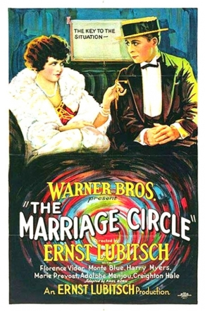 600full-the-marriage-circle-poster