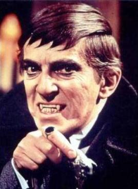 Jonathan-Frid-portrayed-the-200-year-old-vampire-in-the-1966-71-gothic-soap-opera-Dark-Shadows.-Johnny-Depp-has-reprised-the-r