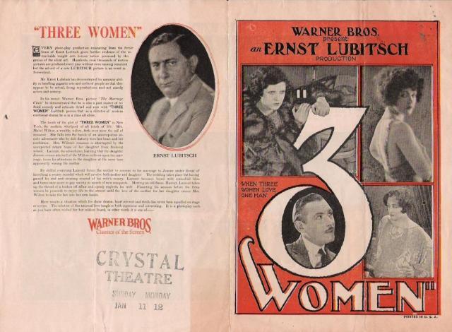 three_women_her_1