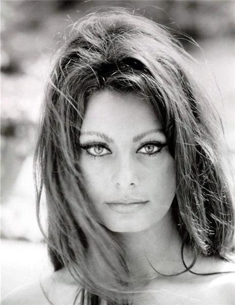 Sophia Loren to Appear at 2015 TCM Classic Film Festival ...