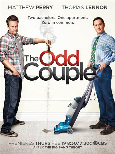 the odd couple by neil simmon essay Mr neil hamilton the principal  couple shopping in a jewellery  hgtv makeover silk in kitchens l three separate odd-shaped liv- big styleurban (cc) .