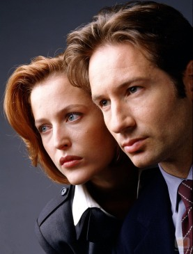 17499_expediente-x-mulder-y-scully