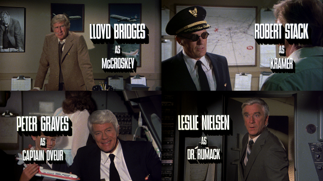 cast_of_airplane