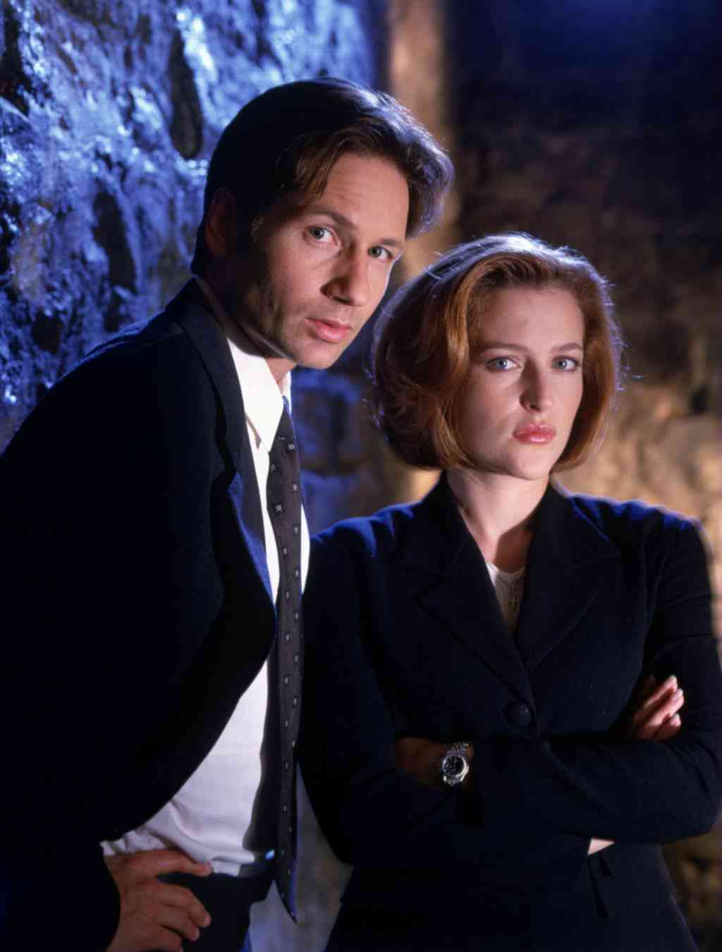 update 5 how the x files revival impacts the original and where to stream it. Black Bedroom Furniture Sets. Home Design Ideas
