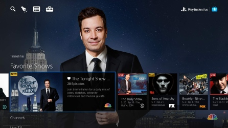 Playstation-Vue-Screenshot-05