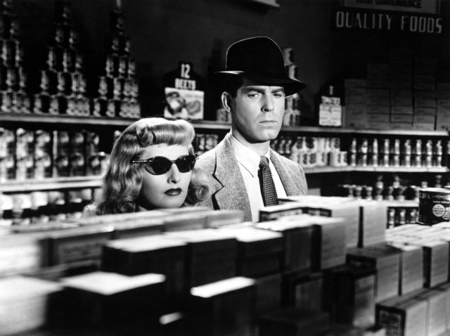 Annex - Stanwyck, Barbara (Double Indemnity)_02