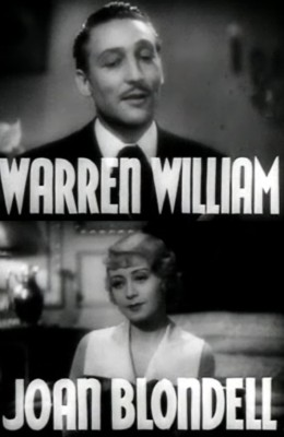 Warren_William_and_Joan_Blondell_in_Goodbye_Again_trailer