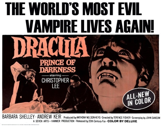dracula-prince-of-darkness-movie-poster-1966-1020315206