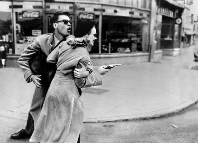 Gun-Crazy-1950