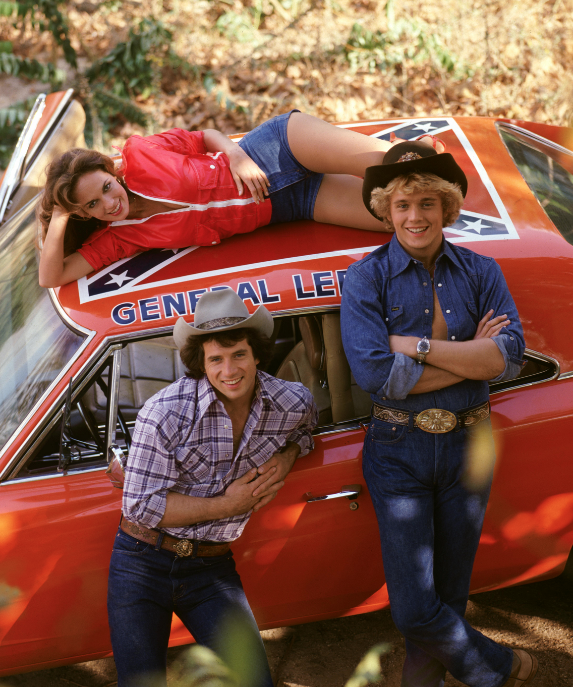 dukes of hazzard the beginning unrated full movie online free