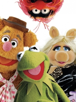 the-muppets (1)