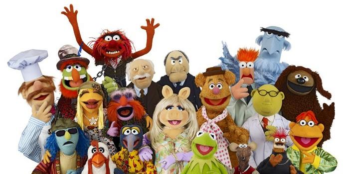 the-muppets.jpg