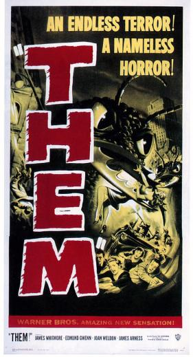 1-them-1954-everett