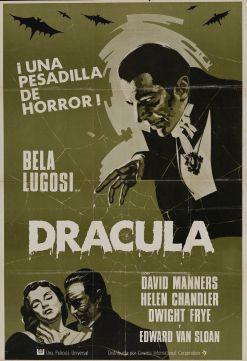 dracula_1931_poster_07