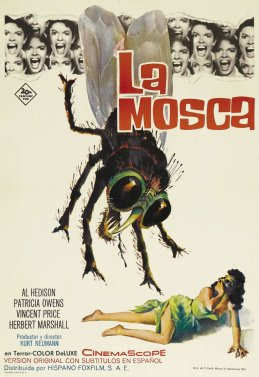 fly_1958_poster_06