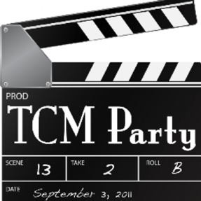 TCM Party