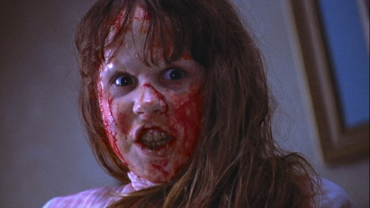 the-exorcist-linda-blair-bloody-possessed-regan