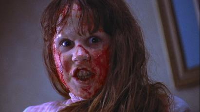 the-exorcist-linda-blair-bloody-possessed-regan