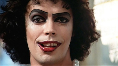 Tim-Curry-Rocky-Horror1